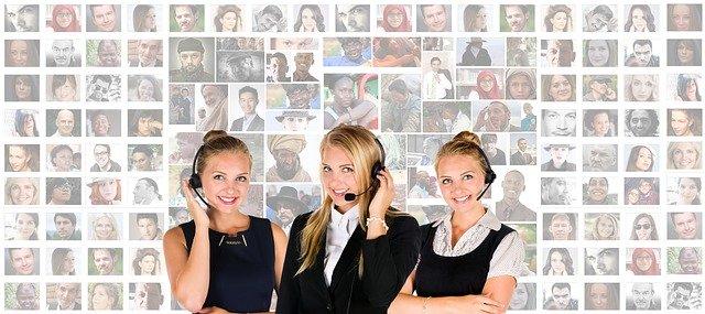 Formation professionnelle : une aide à l'emploi