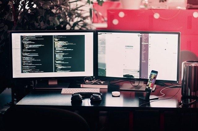 Les avantages de travailler dans l'informatique de gestion