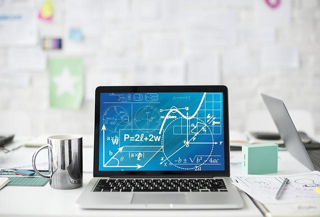 Travailler dans l'informatique de gestion