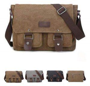 Votre sac pour vous rendre à votre emploi