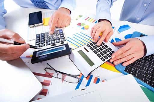 Comment opter pour un expert-comptable à Saint-Gilles