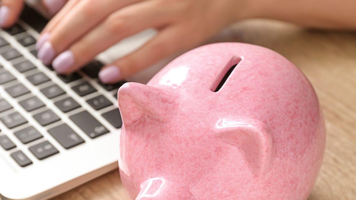 Banque : comparatifs des offres les étudiants