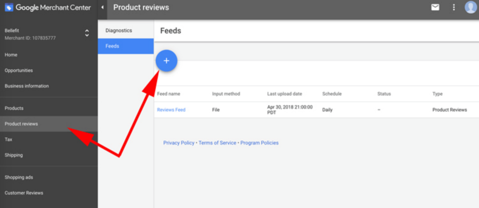 Les bons à savoir pour mettre en place les avis Google