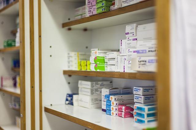 Quelle formation pour devenir un pharmacien ?