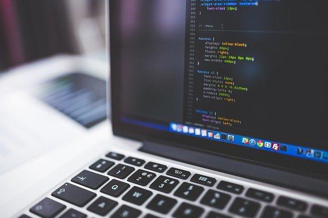 Les raisons pour lesquelles utiliser un logiciel trading