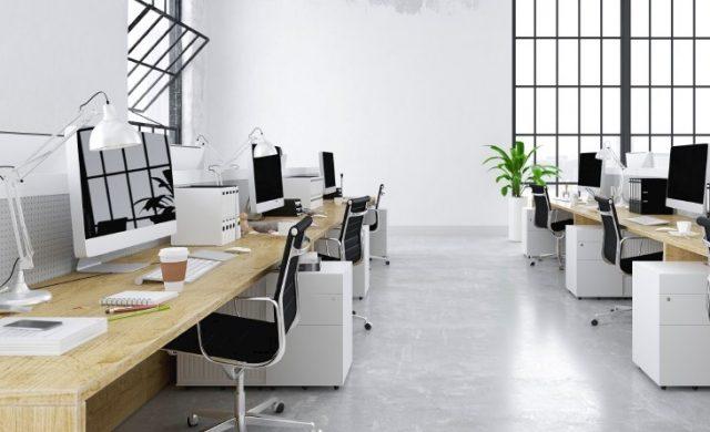 Comment répondre aux questions conflictuelles lors d'un entretien d'embauche ?