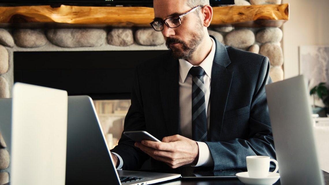 Indépendant, auto-entrepreneur, portage salarial : quelles différences ?
